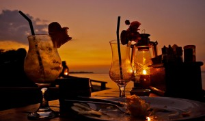 gili-air-beach-bar