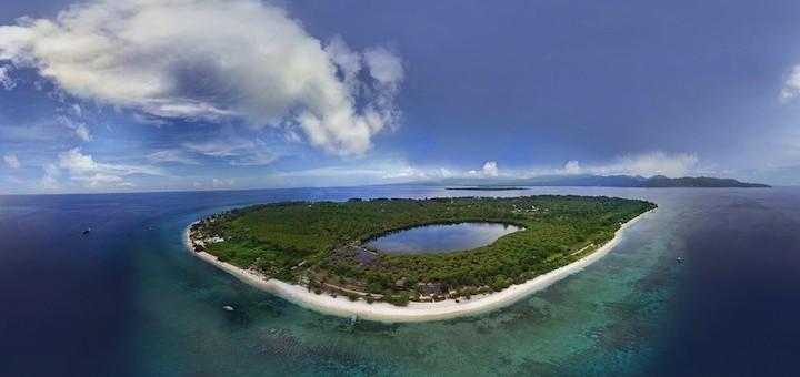 gili-meno-best-gili-island