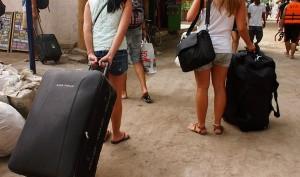 gili-travel-tips