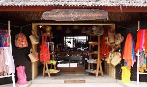 gili-trawangan-shopping