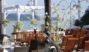 best villa gili trawangan kokomo resort