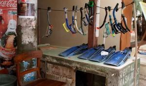 rent-snorkeling-equipment-gili-trawangan