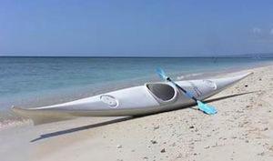 sea-kayak-gili-trawangan
