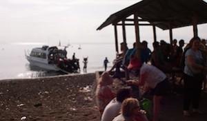 amed-bali-fast-boat-gili