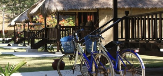 best-villa-resorts-in-gili-trawangan