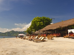gili-air-bungalows