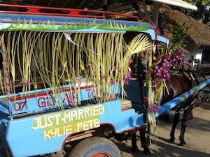 gili-island-wedding-scallywags