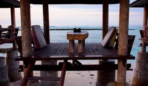 gili-trawangan-best-sunset-bar