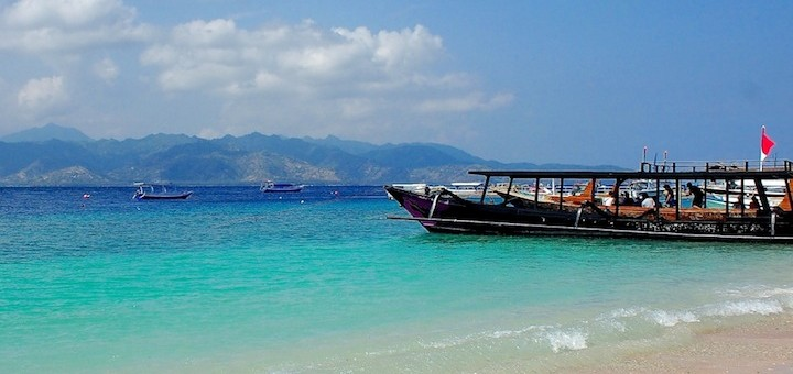 gili-trawangan-party-island