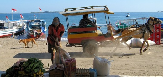 how-to-get-to-the-gili-islands-from-lombok
