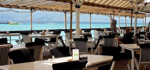 scallywags-resort-gili-trawangan-review