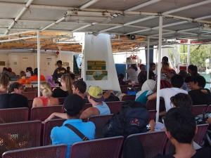 bali to lombok public ferry