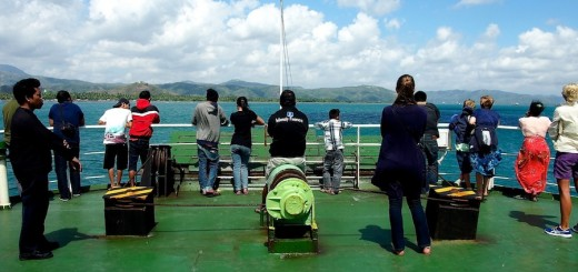 gili-islands-bali-public-ferry