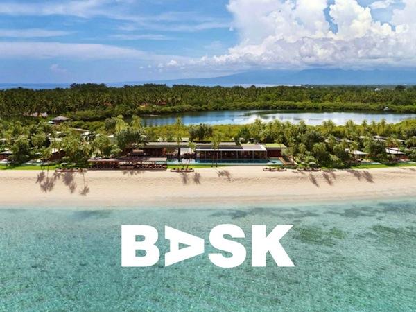 bask-gili-meno-private-villa-development