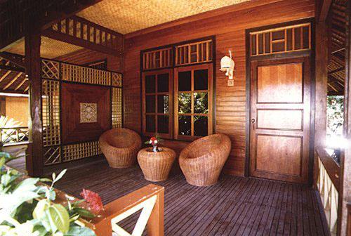 gili-air-hotel-accommodation