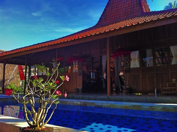 omah-gili-air-hotel-accommodation