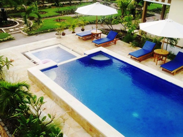 tropical-hideaways-luxury-resort-gili-meno-accommodation